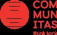 https://www.communitas.pt/wp-content/themes/Communitas